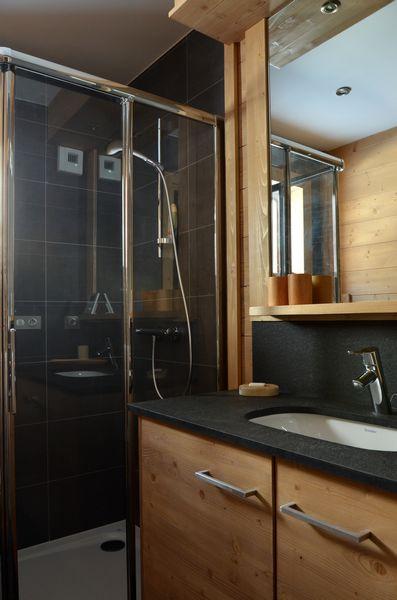 salles-de-bains-douches-003
