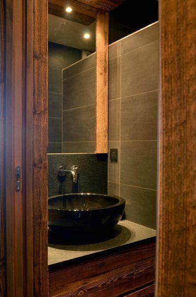 salles-de-bains-douches-004