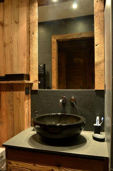 salles-de-bains-douches-007