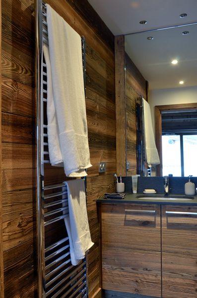 salles-de-bains-douches-009