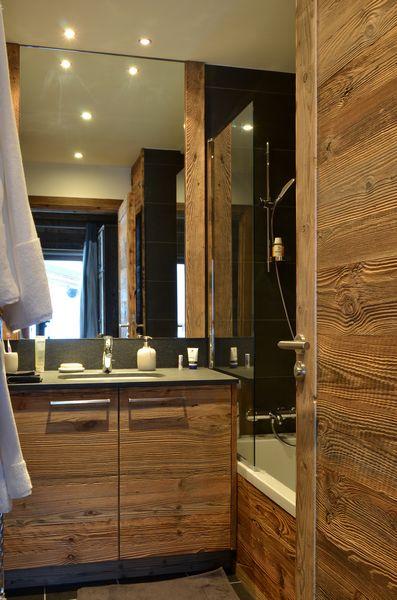 salles-de-bains-douches-010