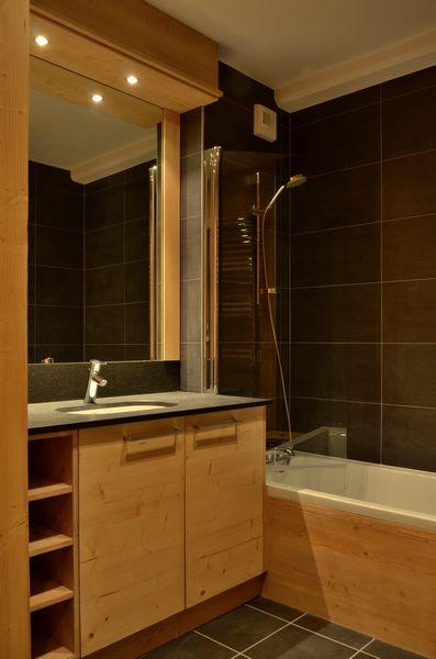 salles-de-bains-douches-011