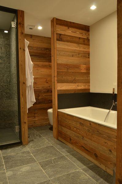 salles-de-bains-douches-013