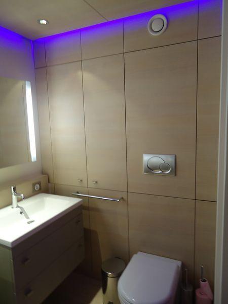 salles-de-bains-douches-015