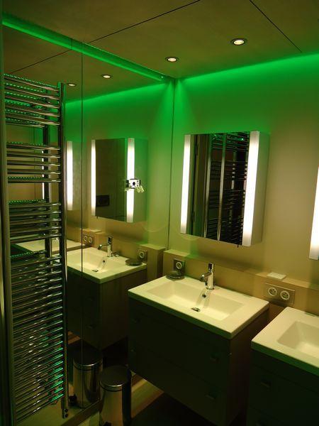 salles-de-bains-douches-019