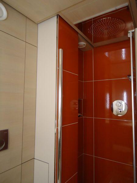 salles-de-bains-douches-024