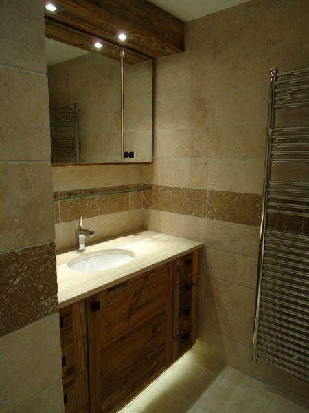 salles-de-bains-douches-2014-003