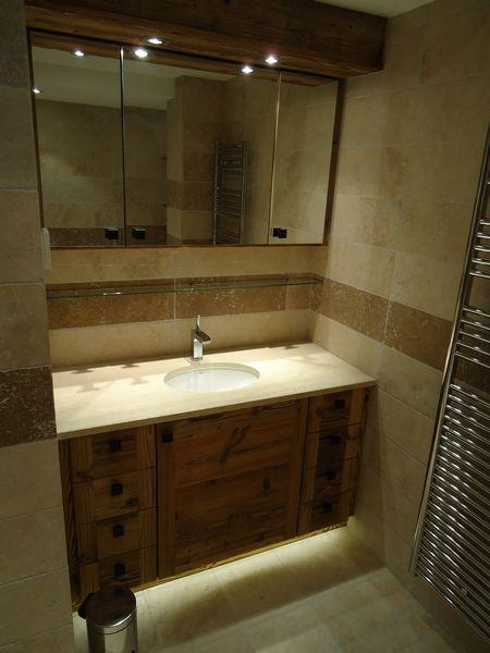 salles-de-bains-douches-2014-004