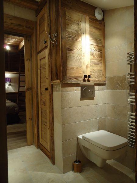 salles-de-bains-douches-2014-006