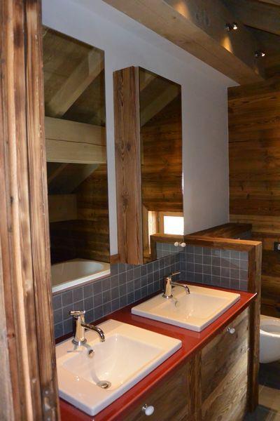 salles-de-bains-douches-2014-008