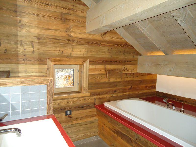 salles-de-bains-douches-2014-010