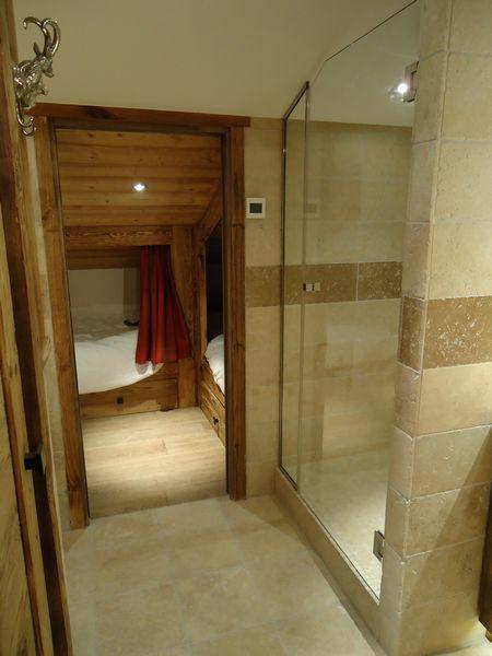 salles-de-bains-douches-2014-013