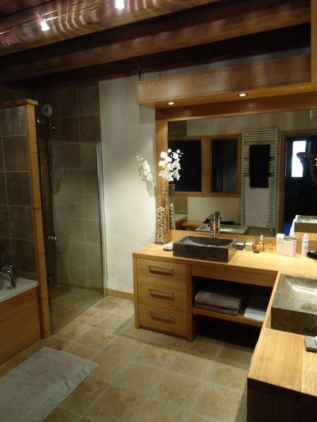 salles-de-bains-douches-2014-015
