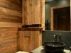 salles-de-bains-douches-008
