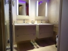 salles-de-bains-douches-014