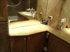 salles-de-bains-douches-016