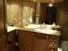 salles-de-bains-douches-017