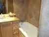 salles-de-bains-douches-018