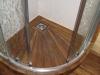 salles-de-bains-douches-020