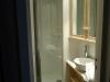 salles-de-bains-douches-021