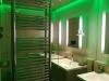 salles-de-bains-douches-022