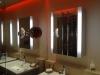 salles-de-bains-douches-025