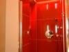 salles-de-bains-douches-026