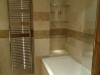salles-de-bains-douches-2014-002