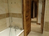 salles-de-bains-douches-2014-005