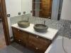 salles-de-bains-douches-2014-007