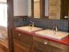 salles-de-bains-douches-2014-009