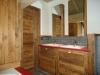 salles-de-bains-douches-2014-011