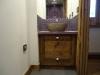 salles-de-bains-douches-2014-012