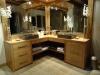salles-de-bains-douches-2014-014