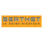 Logo Berthet