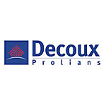 Logo Decoux - Prolians