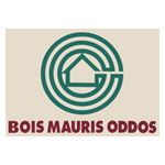 Logo Bois Mauris Oddos