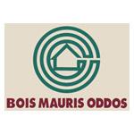 Logo Bois Mauris Oddos